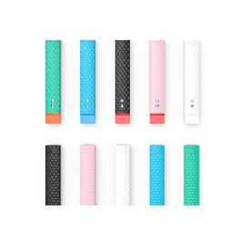 super mini 1.4ml USB rechargeable TPD standard e cigarette magnetic pods vape buttonless