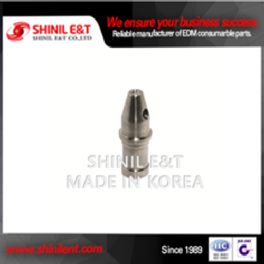 JAPAX, DIAMOND WIRE GUIDE, J101