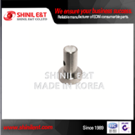 JAPAX,DIAMOND WIRE GUIDE FOR EDM,J102