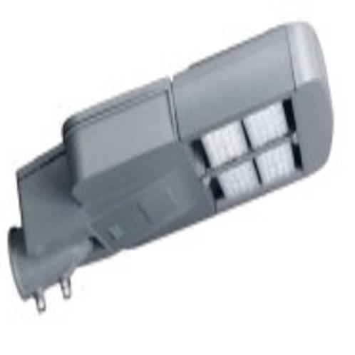 Prompt delivery led street light solar EL TYPE 100W | Prompt delivery led street light solar EL TYPE 100W