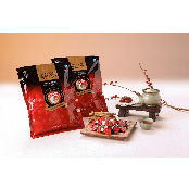 Red Ginseng Snack(candy)