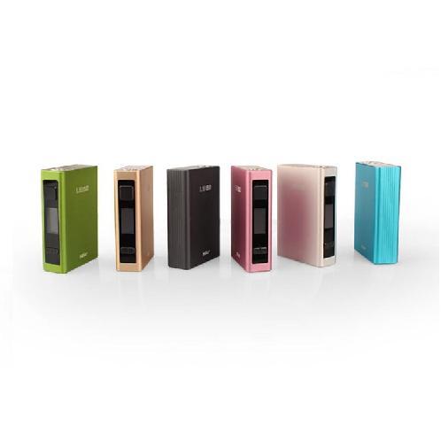 Lighters & Smoking Accessories | Gobizkorea com