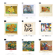 24 * 33cm tabletop picture frame | figure,painting,picture