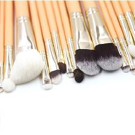 [THE TOOL LAB] Eye Makeup Brush