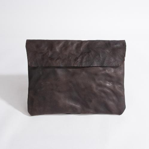 Leather Clutch | Clutch Bag,Leather Pouch,Leather Clutch