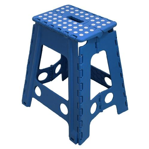 Folding Chair Stool for Outdoor, Camping, Picnic, Light-Weight #F | Chair, Camping, Picnic