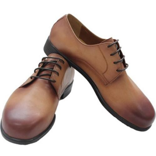 blf07 brown for man | shoes,loafer,man