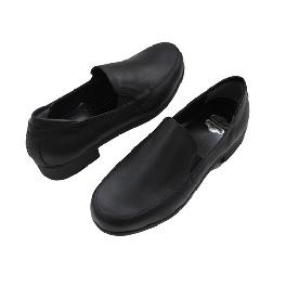 wellshoes korea black for women