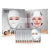 [MEDI LAB] The Change 3D Lifting Mask Pack