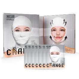 MEDI LAB. The Change 3D Lifting Mask Pack