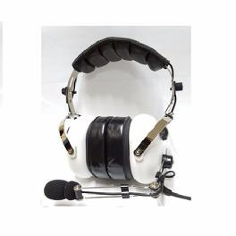General Aviation headset