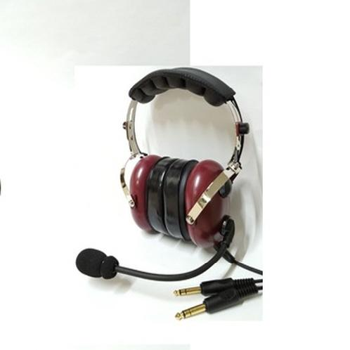 GA Aviation Headset | GA Aviation Headset