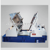 Best Selling Top quality Metal Machinery injection Mold Inspection Machine