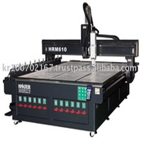 CNC Router Machine made in Korea | CNC Router Machine made in Korea