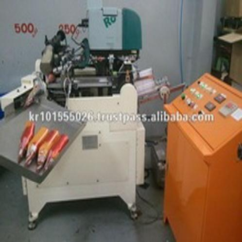 Ice Cream Cone KOREA Paper cone machine | Ice Cream Cone KOREA Paper cone machine