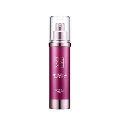 hayon c3 crystal repair serum