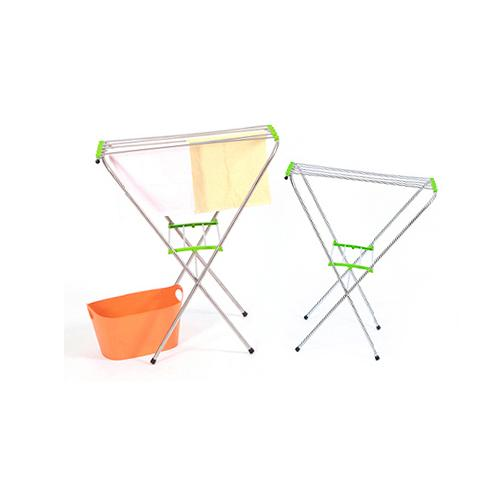Komunsu drying set type | Drying rack, convenient, durable