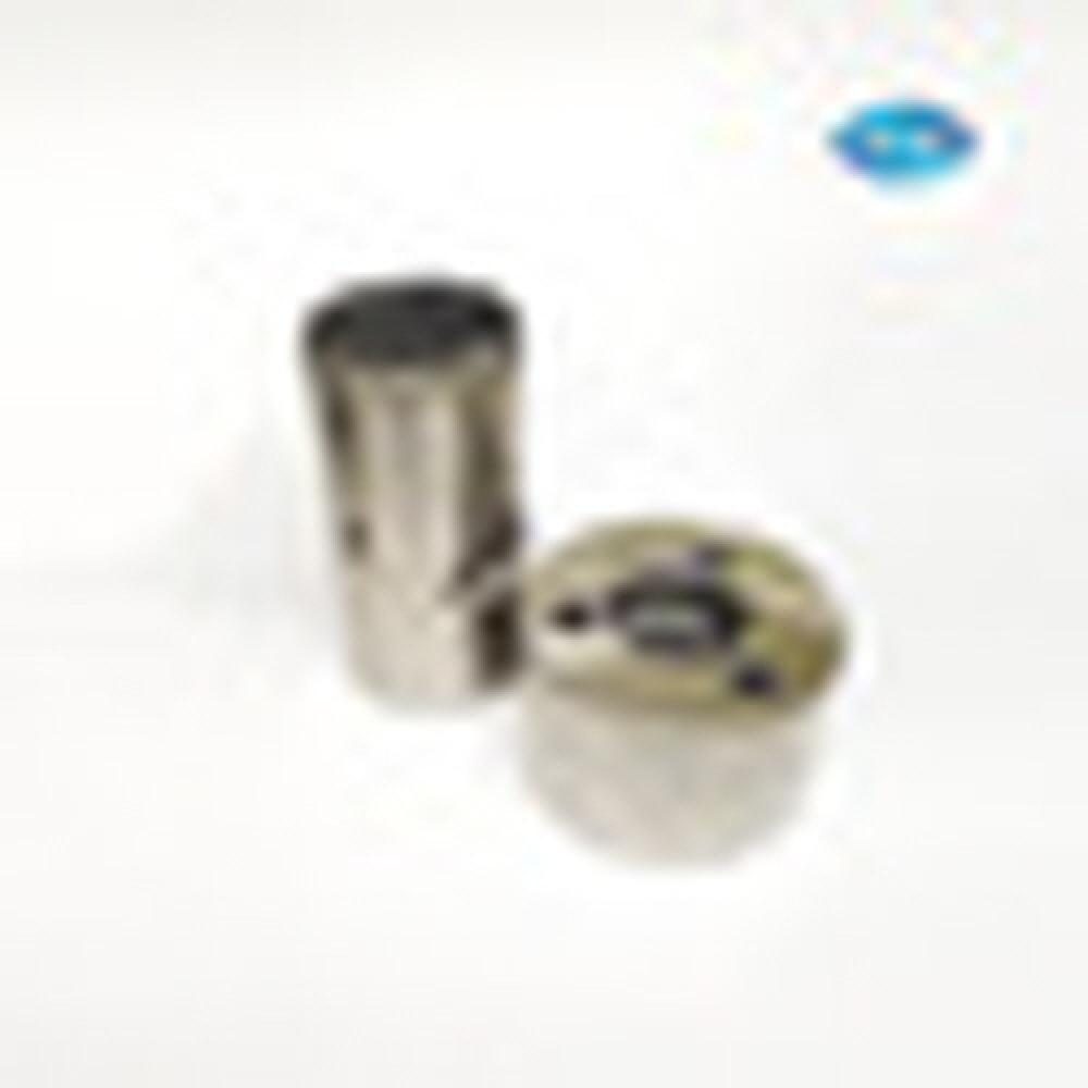 Punch pin and dies, Punch and Die case, Sleeve (SKH-51, 55, 59/ SKD-11, 61/ SCM-4/ ASP-23,30,60)