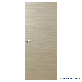 ABS interior simple wooden design door(JAEHYUN INTEX : JA101) | ABS interior simple wooden design door(JAEHYUN INTEX : JA101)