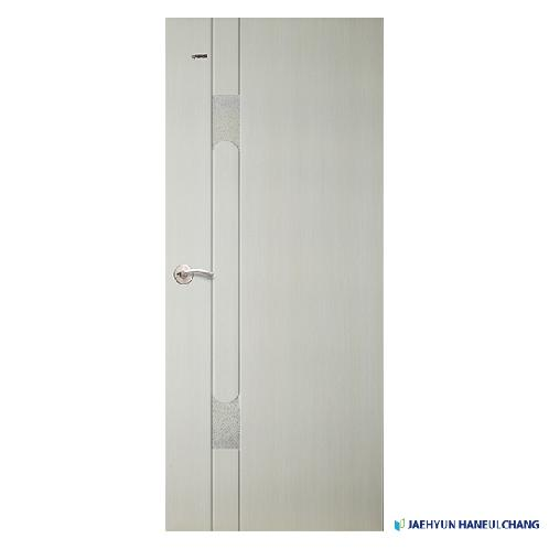 ABS premium interior door (JAEHYUN INTEX Mandala Series | ABS premium interior door (JAEHYUN INTEX Mandala Series
