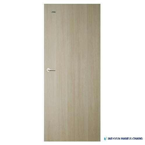 Premium ABS Interior Door VENTANA Series (JAEHYUN INTEX : JTEK-315N) | Premium ABS Interior Door VENTANA Series (JAEHYUN INTEX : JTEK-315N)