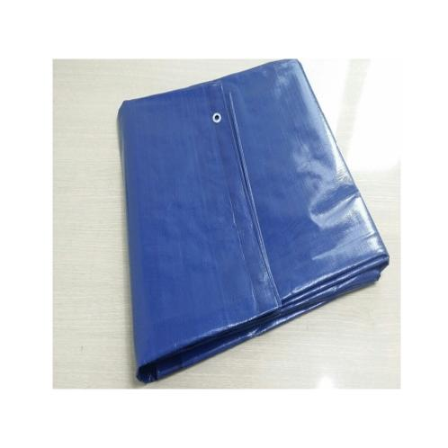 3mx4m125gsm blue | made in Korea low price, excellent ready made pe tarpaulin