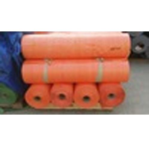 4m wide C-folding | Best seller PE tarpaulin roll, 4 m wide foling roll for wholesale
