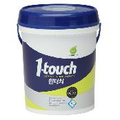 [NOROO PAINT] Pure one-touch paint
