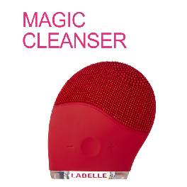 magic cleanser