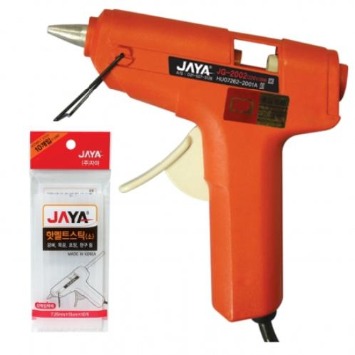 jaya glue master | glue,toy,educational