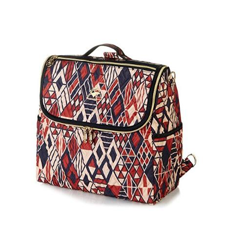 LUBUNN Interchangeable Backpack | Fashion Backpacks Women Lubunny