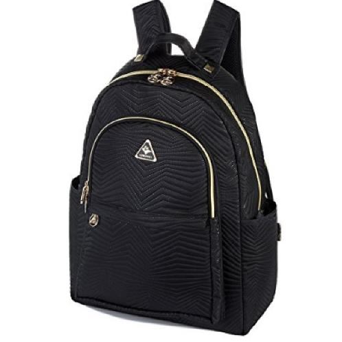 LUBUNNY Glim  Backpack Bag | Fashion Backpacks Women  LUBUNNY
