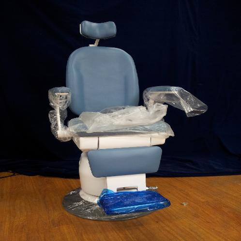 NET-1500D | NET-1500D, patient chair