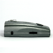 Eco-friendly led detectors radar Radar detector