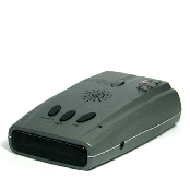 New products detection device best radar Radar detector