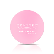 Demeter Cushion Perfume 2.5g Small and Light Weight