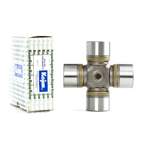 Universal joint, U-joint, Cross joint, Korean car parts, KUJ-032(38*106.5) for Hyundai E-Mighty | Universal joint, U-joint, Cross joint, Korean car parts, KUJ-032(38*106.5) for Hyundai E-Mighty