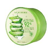 Nature Republic Soothing& Moisture Aloe Vera 92%Soothing Gel