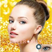 [Korea] 200 Colors Korea Circle Lens (Wholesale Color Contact Lens)