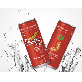 RED GINSENG PLUS | Ginseng, Ginseng drink, Soft drink, Beverage, Health Drink,Red ginseng drink