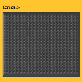 system block mat | safety,product,accessaries