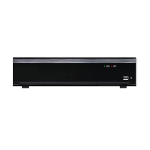 5brid Stand-alone economic DVR / SVR-1004FL | 5brid Stand-alone economic DVR / SVR-1004FL