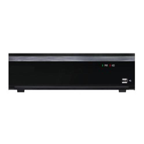 5brid Stand-alone economic DVR / SVR-1008FL | 5brid Stand-alone economic DVR / SVR-1008FL