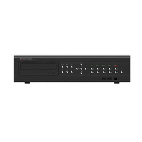 The 5brid (A-HD, TVI, CVI, 960H, IP) DVR / SVR-6004FM | The 5brid (A-HD, TVI, CVI, 960H, IP) DVR / SVR-6004FM