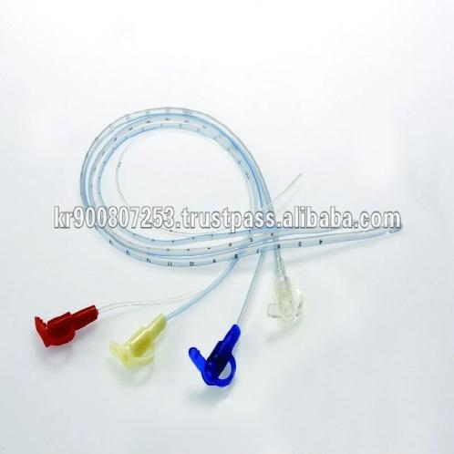 HS-FT-200 | Hyupsung Feeding Tube HS-FT-200