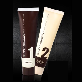 Bloom Season Style Cacao Color Cream Blonde 7N | beauty, hair cream, style color, bloom season