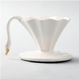 [MEGA] swan Coffee drier