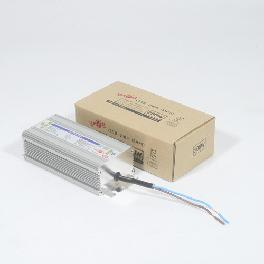 LED Module power transformer, JT-400W