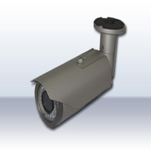 AHD Tribrid BULLET With IR LED CAMERA / SBP22T-FIR5024 | AHD Tribrid BULLET With IR LED CAMERA / SBP22T-FIR5024