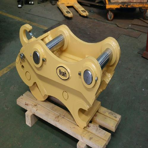 Quick Coupler, Quick Hitch, Link | Quick Coupler, Quick Hitch, Link